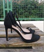 Sandálias Senhora foto 1