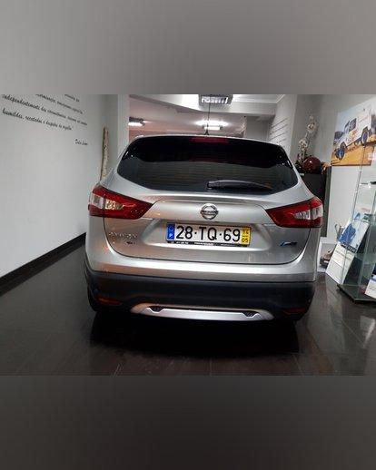 Um carro  967347673 foto 3