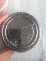 Slime foto 1
