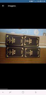 4 Livros classicos Eça de Queiros foto 1