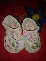 Sandália em tecido 16 foto 1