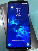 S9 Duos 64 Gb foto 1