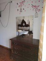 Alugar quartos em Almada foto 1