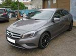 Mercedes A180/ de 2013 diesel foto 1