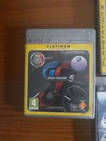 Jogos PlayStation 3 foto 1