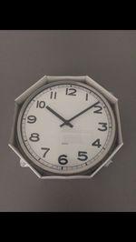 Relógio de parede IKEA novo (embalado ainda) foto 1