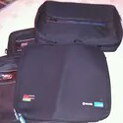 Malas para computador portatil foto 2