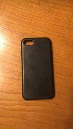 Capa iPhone 7/7s foto 1