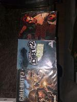Vendo play 3 mais 3 jogos a funcionar direito 50€ foto 1