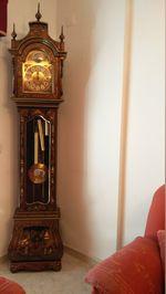 Relógio chinês. foto 1