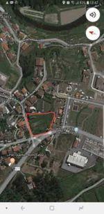 Quinta com moradia em Sobreira Paredes foto 1