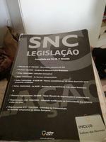 SNC legislação por Rui M. P. Almeida foto 1