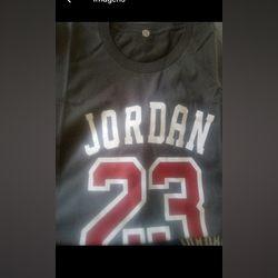 Fato de treino Jordan foto 1