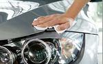 Eco lavagem auto foto 1