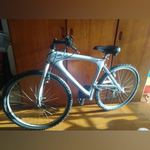 Bicicleta foto 1