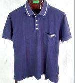Conjunto de Polo Armani e T-Shirt Diesel foto 1