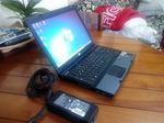 "Portátil HP Compaq 6910P,14.1"",4.0GB Ram,Semi-Novo foto 1"