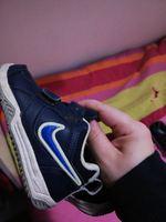 Tênis Nike Tam 21 foto 1
