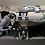Renault Megane GTline foto 1