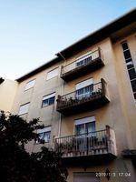 apartamento t4 foto 1