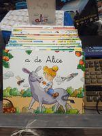 Livros para crianças foto 1