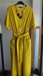 Vestidos da colecção primavera/verão da marca Semáforo (SMF) foto 1