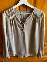 Camisa Mango foto 1
