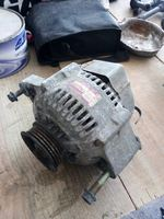 Alternador Honda Civic 1.6 foto 1