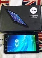 Comprei este tablet ontem dia 5/6/2019 na loja ctt foto 1