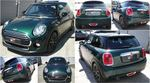 Mini Cooper d 2015 Full Extras foto 1