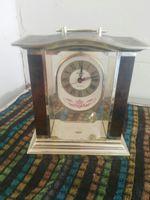 Relógio antigo foto 1