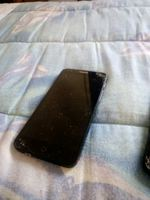 Telemóveis e sistema de som foto 1