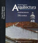 Arquitectura Popular Portuguesa foto 1