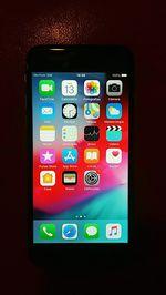 Iphone 6 32gb desbloqueado foto 1