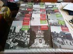 Livros Roteiros de Portugal foto 1