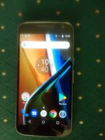 Motorola G4 Plus foto 1