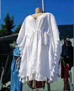 Vestido usado 1 vez foto 1