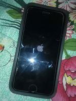 Vendo iphone 6s foto 1