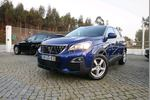 Peugeot 3008 1.6 BlueHDi Active foto 1