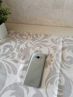 Telemóvel Samsung s8 plus foto 1