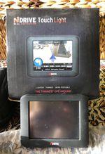 2 GPS: 1 Ndrive 400, 1 Ndrive touch light e acesso foto 1