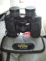 Binóculos Bynolyt foto 1