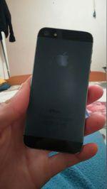 Iphone 5 desbloqueado . foto 1