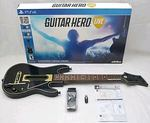 Guitar Hero Live Para Ps4 foto 1
