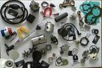 Peças para todas as marcas de motores de barco foto 1