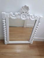 Espelho antiguidade foto 1
