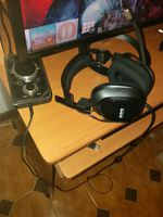 Ps4 pro 1 tera mais monitor pro game asus de 1ms. foto 1