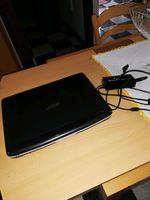 Vendo computador portátil Acer em bom estado foto 1