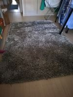 Vendo carpete foto 1