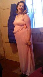 Vendo vestido foto 1